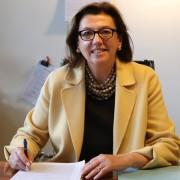 Laura Frigenti