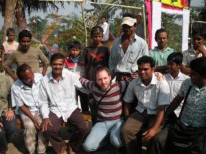 simone_sala_bangladesh
