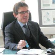 Paolo Vercesi