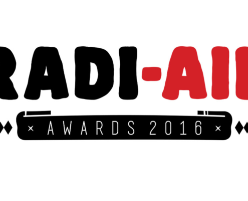 radi-aid-awards-2016