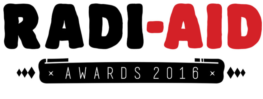 radi-aid-awards-2016