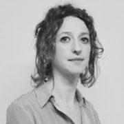 Paola Cocchi