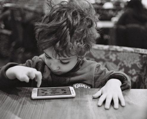 app-innovazione-educazione