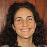 Michela Monachesi