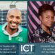 ICT for Social Good Grant winners