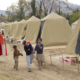 1 - https_pixabay.comenshinkiari-pakistan-camp-tents-81770