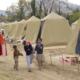 1 - https_pixabay.comenshinkiari-pakistan-camp-tents-81770