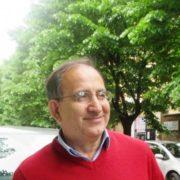 Vincenzo Pira