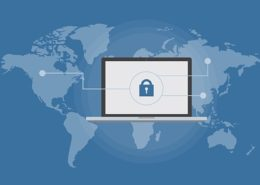 cyber-security-2296269_640