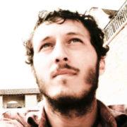 Fabio Paladino