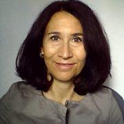 Luisa Del Turco