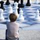 https_pixabay.comenboy-chess-landscape-kid-white-2756201