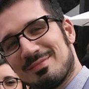 Marco Stranisci