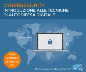cybersecurity (1)