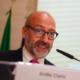 Emilio Ciarlo