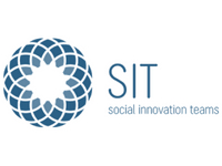 SOCIAL INNOVATION TEAMS