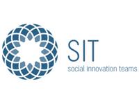 SOCIAL INNOVATION TEAMS