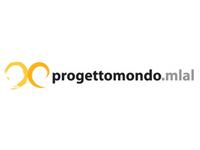 PROGETTOMONDO.MLAL