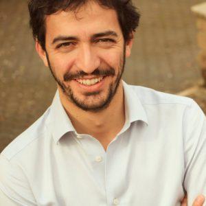 Claudio Riccio