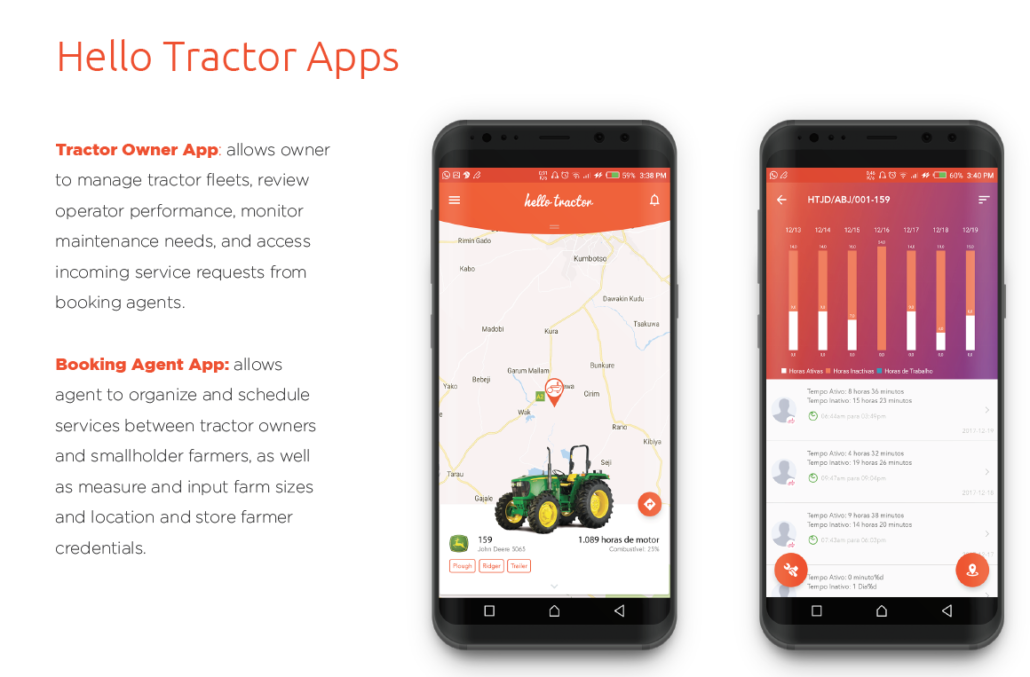 Questa immagine ha l'attributo alt vuoto; il nome del file è Hello-Tractor-apps-1030x677.png