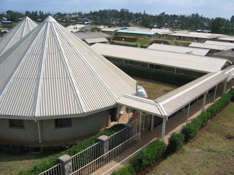Questa immagine ha l'attributo alt vuoto; il nome del file è Ospedale-Wolisso-1.jpg