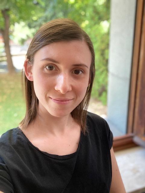 Giulia Puppin